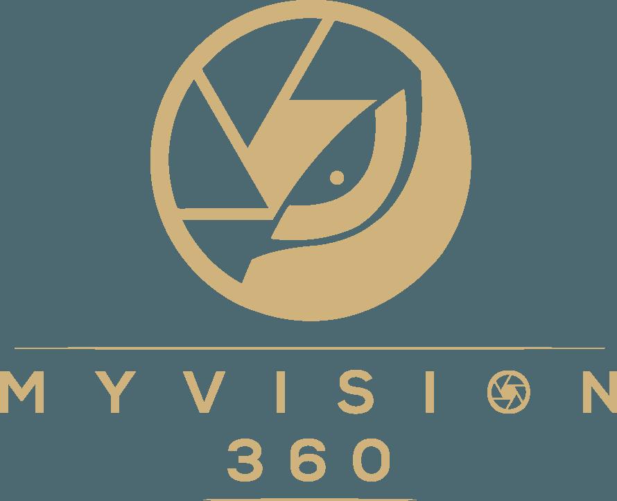 MyVision360